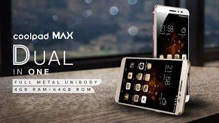 coolpad max a8 - ฟรีวิดีโอออนไลน์ - ดูทีวีออนไลน์ - คลิป
