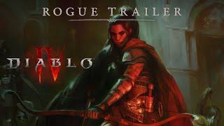 Trailer Tagliagole - ITALIANO