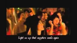 Translated Lyrics : Damien Saez   Debbie (clip)