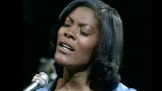 Dionne Warwick: Make It Easy On Yourself ( Frost Weekly 1973)