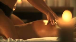 Institut De Massage Naturiste à Nice Centre Proche Place Masséna