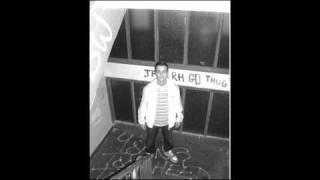 Jay Sean - Hit The Lights (Wayne Extended Mix)