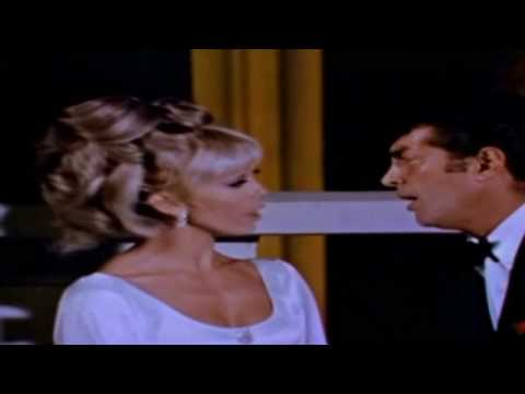 Things Nancy Sinatra & Dean Martin (Dino Crocetti) 1967 Bobby Darin 1962 (Walden Robert P Cassotto)