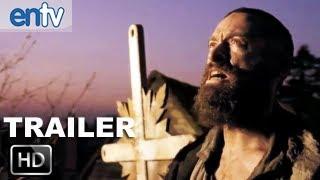 Trailer of Les Misérables (2012)