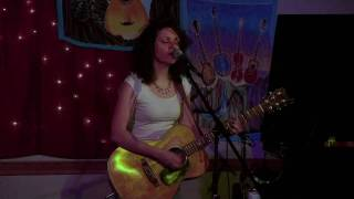 Lucy Kaplansky - Five In The Morning