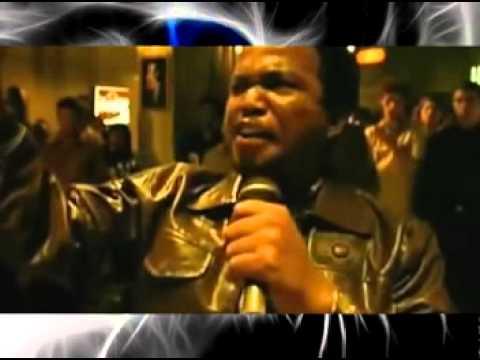 ONG BAK 1 Best Fight Scene HD YouTube mp4