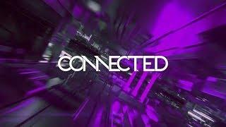 Joel Corry   Sorry (Tech House VIP Remix)