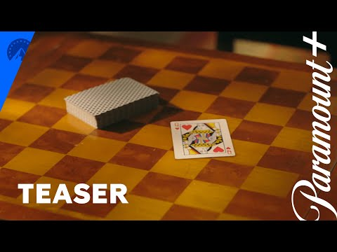 John de Lancie Joins Picard as Q in Season 2 Teaser Trailer!