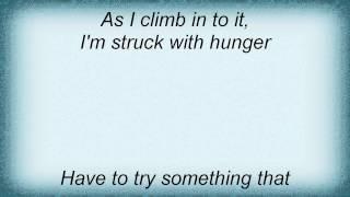Sugarcubes - I'm Hungry Lyrics