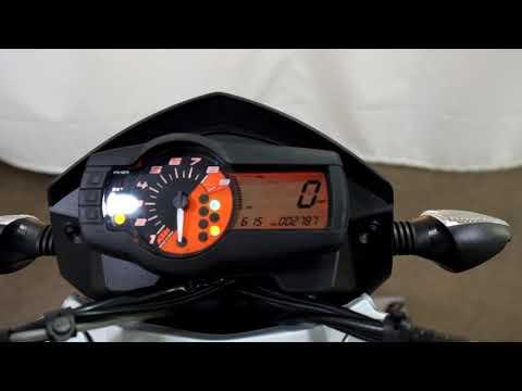 2012 Yamaha V Star 950 in Eden Prairie, Minnesota - Video 1