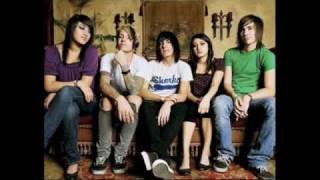 Liar In The Glass-Eyes Set To Kill (lyrics)