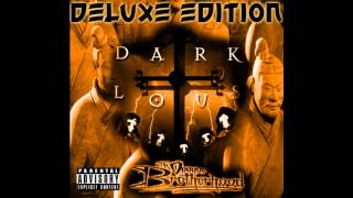 Dark Lotus - The Opaque Brotherhood