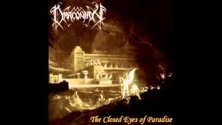 Draconian-A new Paradise