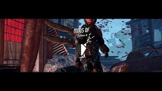 fallout 4 b90 armor