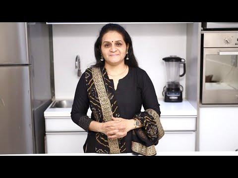Online Cooking Classes | Punjabi Cuisine Online Classes| Register now on 9979961616/9978261616