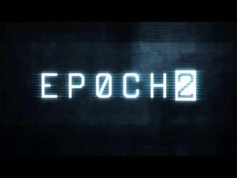 Epoch Gets Sequel