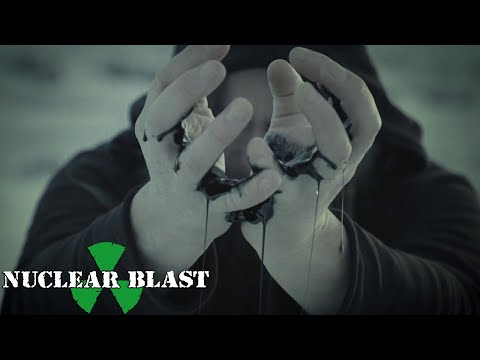 ENSLAVED - Jettegryta (OFFICIAL MUSIC VIDEO) online metal music video by ENSLAVED