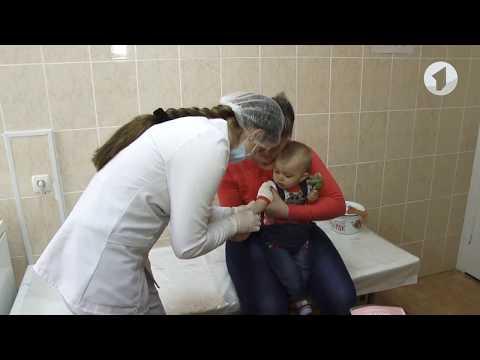 Лечения гепатита с цены
