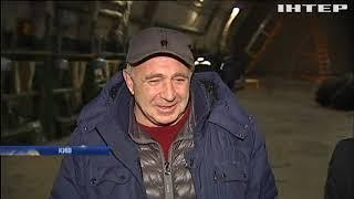 """""""Укроборонпром"""" хоче відновити виробництво """"Русланів"""""""
