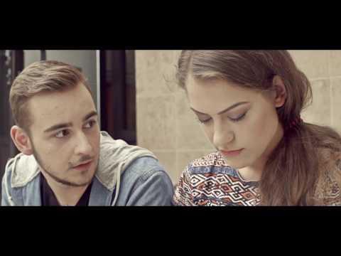 Magdalenka212's Video 140318255360 xkFthT8fqoI