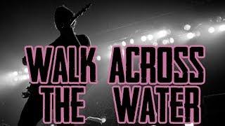 The Black Keys   Walk Across The Water (Subtitulado En Español Y Ingles)