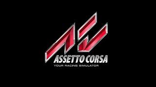 assetto corsa dtm 2018 mod download - 免费在线视频最佳电影