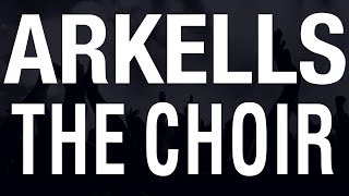 Arkells - The Choir [HQ]