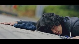"""Brian the Sun """"神曲"""" (Official Music Video)"""