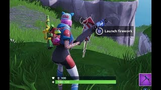 Ritz Fortntie Game Free Video Search Site Findclip