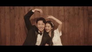 황인욱 최신곡   이별주 X 포장마차
