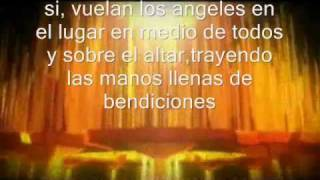 VUELAN LOS ANGELES