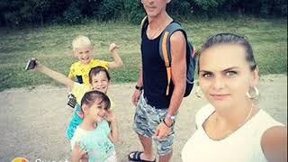 Bittó Duó 2019 Horváth Lacinak Születésnapjára Családjától 2019