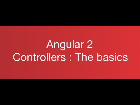 angular2-controllers