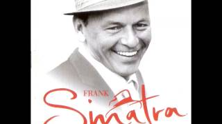 Frank Sinatra - You and The Night and The Music (High Qu ality - Remastered) GMB