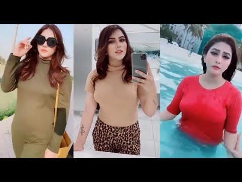 hot tiktok girl video dance desi | hot tik tok video song viral | hot tik tok viral india