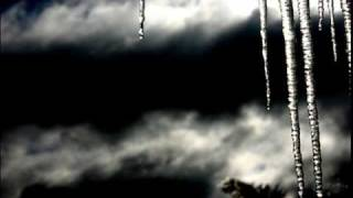 Dark Lunacy - December