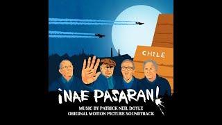 Coming Soon...Nae Pasaran