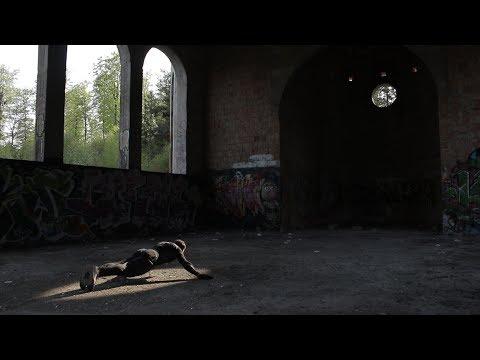 DonMateoxD's Video 158966767736 xkNleVbkYnU