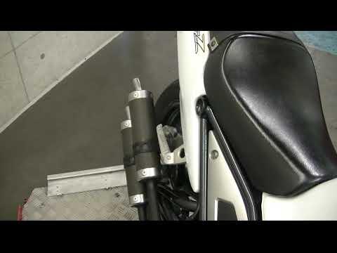 R1-Z/ヤマハ 250cc 神奈川県 リバースオート相模原