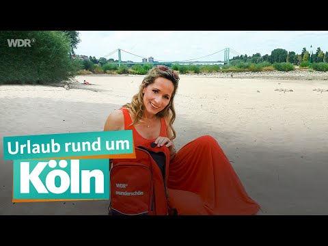Singles aus hollabrunn