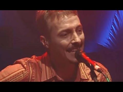 Pedro Aznar video Farawell amo - El amor de los marineros - CM Vivo 2005
