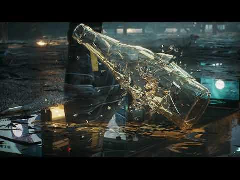 Bright Memory: Infinite RTX Benchmark Trailer de Bright Memory Infinite