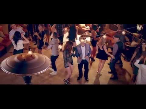Harout Balyan - Love me