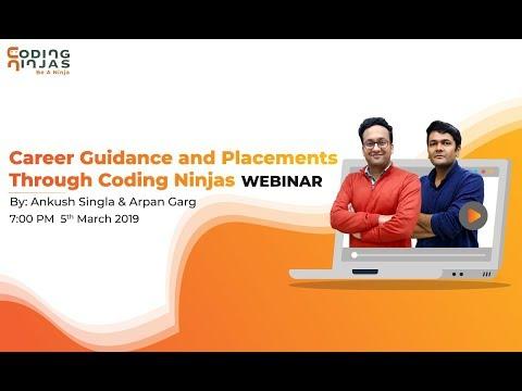 mp4 Coding Ninjas C, download Coding Ninjas C video klip Coding Ninjas C