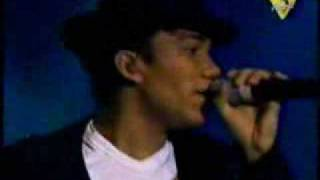 3T-Sexual Attention(Live)