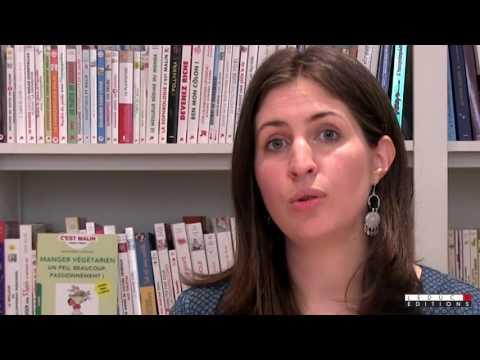 Site de rencontre des femmes belges