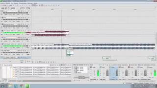 90S MEGAMIX by Trancelot