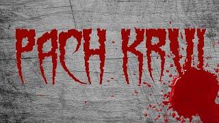 Video Morhörr - Pach Krvi lyrics