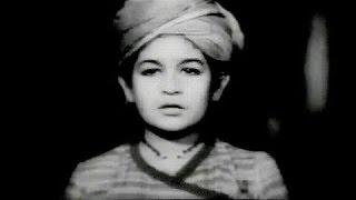 dance of neelo at been in nagin 1959 ڈانسنگ نیلو فلم ناگن کے