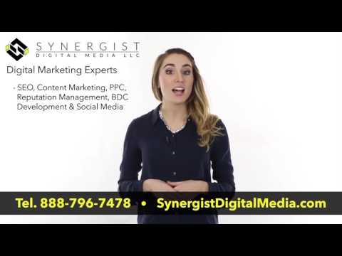 Affordable SEO Companies In Vernon, NJ - 888-796-7478